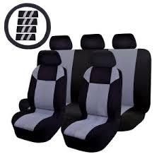 universal car truck vehicle steering