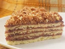 Картинки по запросу Рецепт приготовления Египетского торта