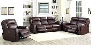 costco furniture costco outdoor furniture canada