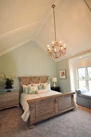 lighting ideas for vaulted ceilings. Bedroom Lighting Ideas Vaulted Ceiling For Ceilings N