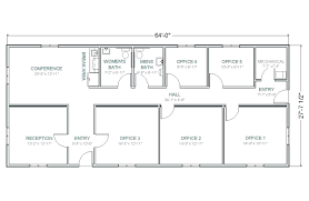 office plan software. Gorgeous Office Plan Software S