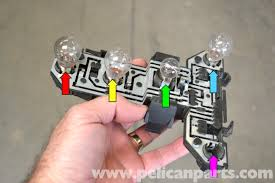 2011 jetta tdi wiring diagram wiring diagram for you • volkswagen golf gti mk iv taillight bulbs and assembly 2011 jetta fuse guide 97 jetta wiring diagrams