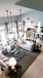 dream homes interior. Dream House Plans With Interior Photos Best Of Creative Homes Designer Home Design Awesome R