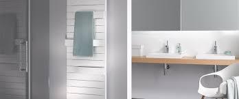 Badheizkörper Tabeo Von Kermi Dynamisches Design Für Moderne Bäde
