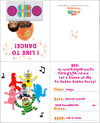 kids party invitation template templates printable bowling kids party invitation card invitation templates