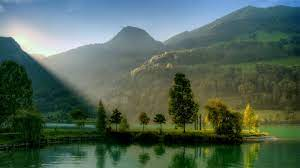 HD Nature Wallpapers - Top Free HD ...