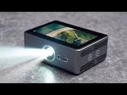 Кинотеатр у вас дома <b>Xiaomi Mijia laser projection</b> - обзор и тест ...