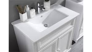 Badezimmer Unterschrank Weiss Ikea