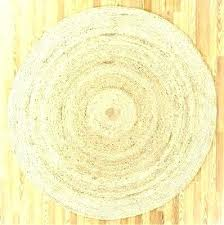 9 foot round rug inspiring 9 ft round outdoor rug 5 foot round rugs 8 foot