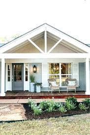gable porch roof roof porch ideas roof above front door build gable over love the modern gable porch roof
