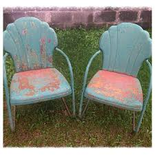 medium size of metal out door chairs retro metal lawn chairs outdoor metal out door chairs