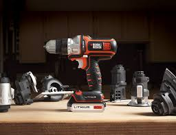 black and decker matrix review. black and decker matrix. bd_matrix2.jpg matrix review