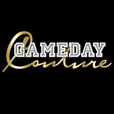 Gameday Couture - Home | Facebook