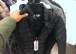 1 women s heatkeep puffer jacket reg 100 00 29 99 through 11 26 use give20 for 20 off sitewide purchases through 11 28