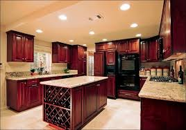 kitchen 36 inch cabinets 9 foot ceiling 48 inch wide wall 42 inch upper kitchen cabinets