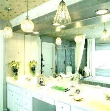 bathroom pendant lights over vanity pendant bathroom lights bathroom pendant lights pendant bathroom lights pendant lighting bathroom pendant lights