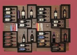 wine racks for home.  For In Wine Racks For Home