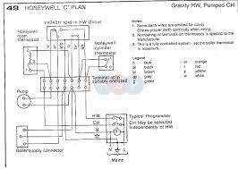 wiring diagram for farmall h international harvester throughout c farmall super c 6 volt wiring diagram diagrams 800591 farmall h wiring diagram for