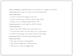 Resume Sentence Examples Resume Examples Of Topic Sentences For Essays