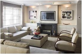 Living Room Furniture Arrangement With Fireplace Interior Living Room Layout Ideas With Fireplace And Tv Electric