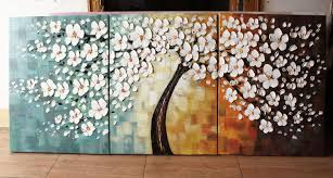 Full Size of Mural:beautiful Canvas Wall Murals Beauty Of Africa Canvas Wall  Art Landscape Large ...