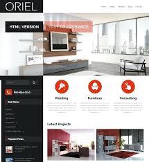 best furniture websites design. Furniture Websites Unique Best Design On Home Decoration  Idea With . W