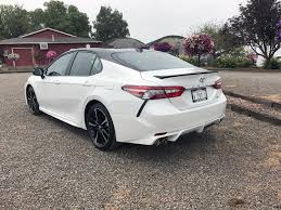 2018 toyota camry xse. simple camry full size of toyotaprius 2018 2017 toyota camry release date  xse  in toyota camry xse e