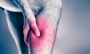 ursachen durchblutungsstörungen beine