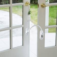 2x Fenster Einbruchschutz Fenstersicherung Fensterschloss