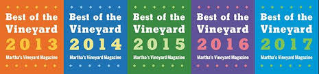 Image result for best of the vineyard 2018 logo