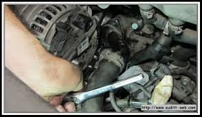 together with Audi area  Audi A8 Timing Belt Replacement besides VWVortex     Why do people remove the timing belt cover moreover  further  also  likewise Audi area  Audi TT DIY Alternator Replacement  TT additionally Timing belt or chains    AudiWorld Forums besides VWVortex     V8 Engine Timing belt Replacement  added to FAQ moreover Audi Volkswagen Timing Belt Replacement   Timing Chain Service further Timing Belt Change   DIY Cam locking tool   AudiForums. on audi tt timing belt diagram