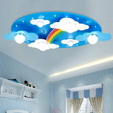 childrens pendant lighting. Full Size Of Pendant Lights Preeminent Childrens Light Shade Ceiling With Wood Rainbow Moon Led Children Lighting S