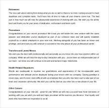 20 Message Template Free Word Pdf Documents Download Free