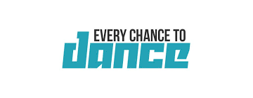 Image result for every chance to dance