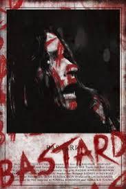 Bastard (2015)