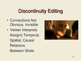 Ppt Lesson 4 Editing Powerpoint Presentation Id 3277599