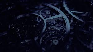 Dark Gears Computer Wallpapers on ...