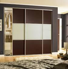 Sliding Door Bedroom Furniture  PierPointSpringscom - Bedroom wardrobe sliding doors
