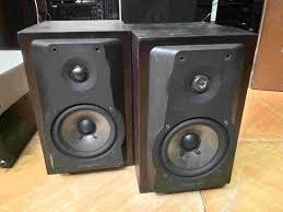 Có nên mua và sử dụng các loại loa bãi giá rẻ cho hệ thống âm thanh hay  không