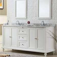 Image Cabinetry Quick View Fortmyerfire Vanity Ideas Buy Bathroom Vanities Vanity Cabinets Online At Overstockcom