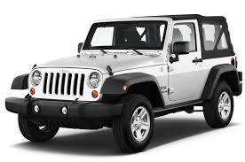jeep wrangler 2014 white. Beautiful White 2014 Jeep Wrangler Willys Wheeler Edition 19  69 20 69 Inside White 1