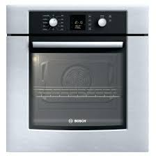 cleaning oven door clean inside oven door how to clean oven door glass without baking soda