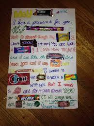 rhcom present cute crafty rhcouk s diy birthday gift ideas for best friend present cute