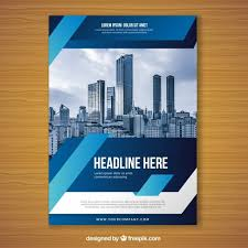 Flyers Design Templates Free Flyer Download Ready Made Designs