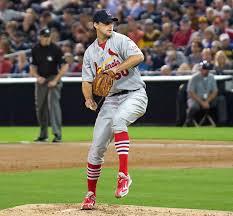Adam Wainwright - Wikipedia