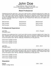 The Perfect Cover Letter Sample A Good Warehouse For Resume Write