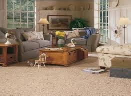 Living Room Living Room Carpets Ideas Remarkable For Best 25