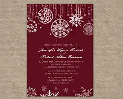 invitation maker online christmas invitation maker online fun for christmas