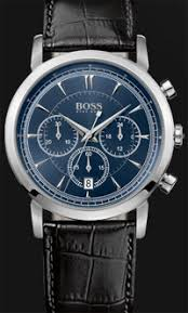 top 1200 high end watch brands for men women hugo boss men s watch