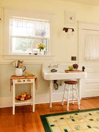 putting back a period kitchen porcelain sink kitchen art and sinks